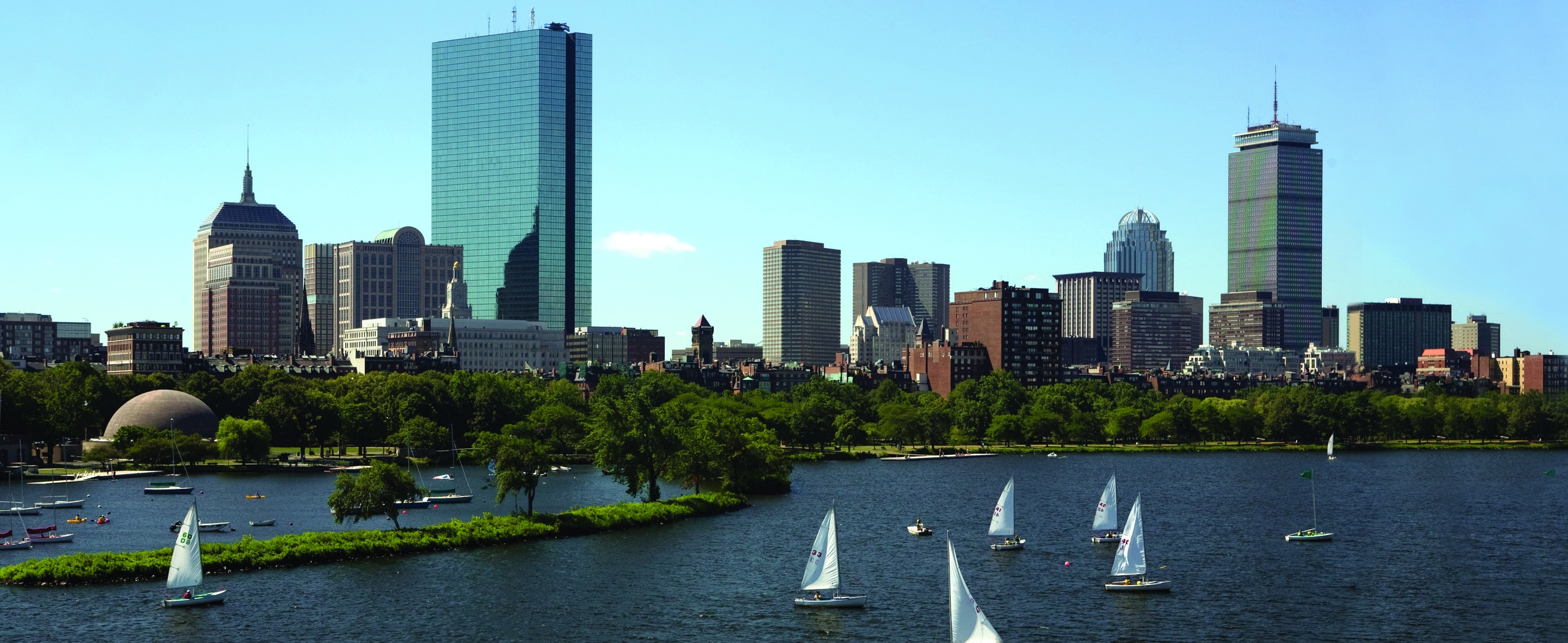 Boston bestAirFares